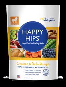 Choix de Best Cheap Dog Food Products