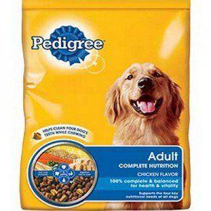 Best Food Cheap Dog qui est sain pour votre animal de compagnie