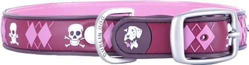 Meilleur mignon Dog Colliers - coutume, personnalisé, Designer