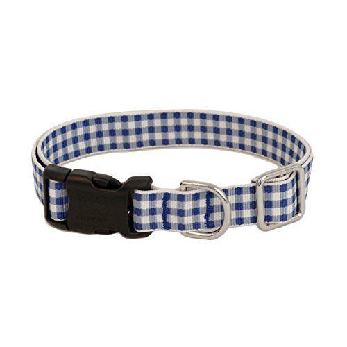 Les meilleurs Dog Colliers - coutume, personnalisé, Designer