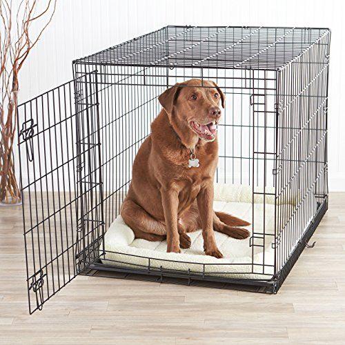 Meilleures Crates pour chiens - Trouver Cheap Dog Kennels à vendre