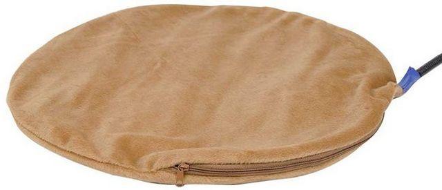 les mieux notés chauffée chien lits