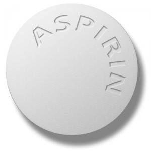 Puis-je donner mon chien l`aspirine?