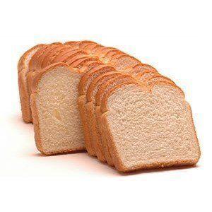 Puis-je donner mon pain de chien?