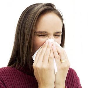 Puis-je donner mon chien la grippe?