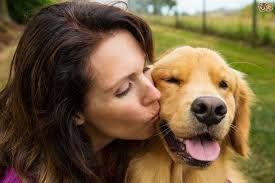 Les humains peuvent attraper des vers de chiens?