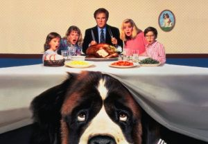 Pouvez-vous nommer les plus célèbres chiens dans l`histoire du cinéma les?