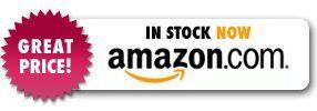 En stock-à-Amazon