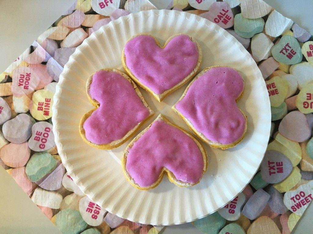 vdaycookies fini