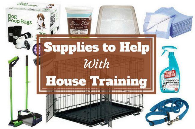 produits Maison de formation, des fournitures et de l`équipement - un guide des acheteurs