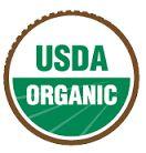 Innovative New Canned Dog Food est Nutritif et 95% Single-Sourced