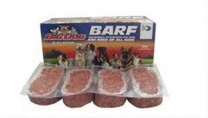 Entrepreneur Pet Food Rides Superfood Tendance