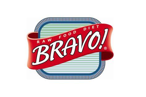 Bravo-Summary_0