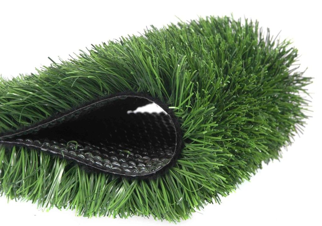 Artificial-Herbe-pour-Soccer-TMH60;