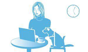 dimanche Récapitulons: quels ingrédients devez-vous rechercher dans les aliments pour chiens?