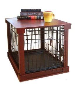 Merruy Produits Crate