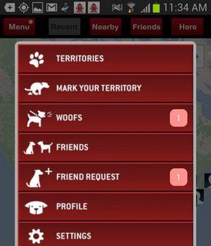 Top 10 des meilleures applications pour animaux de compagnie pour les propriétaires de chiens