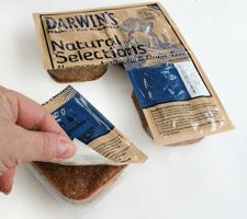 Darwins_Raw_Dog_Food_New_Pkg