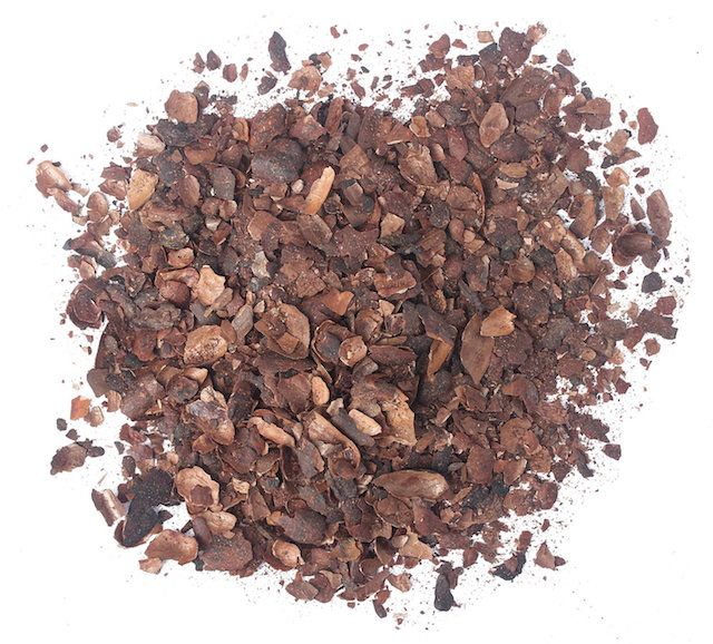cocoaa paillis