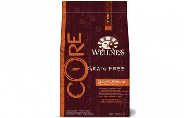 CORE Wellness Original Formula Review