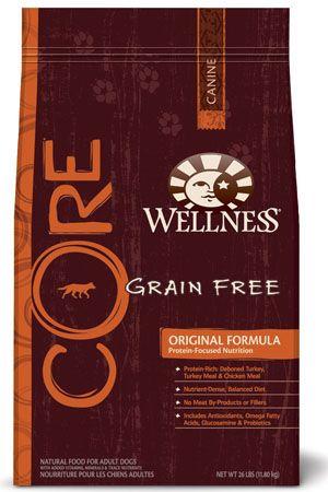 Wellness-CORE-Original-Formula-Review